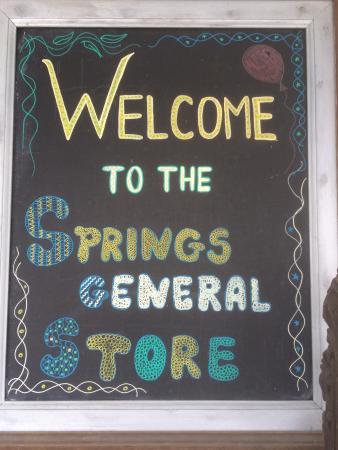 Springs, NY: photo0.jpg