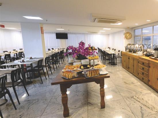 allia gran hotel pampulha suites 38 4 4 prices reviews rh tripadvisor com