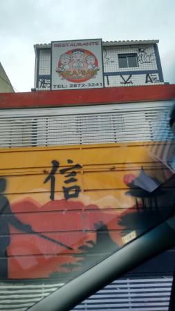 Yuka-San Japonese Food
