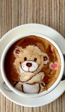 Café Kali