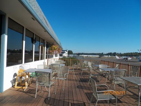 The Hangar Inn Puyallup Menu Prices Restaurant Reviews