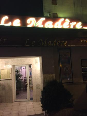 De 10 b sta restaurangerna i n rheten av le pressoir for Le pressoir restaurant