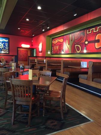 Good Mexican Restaurants In Appleton Wi