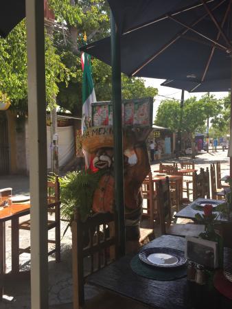 Gory Tacos: photo0.jpg