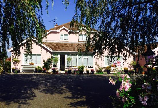 Bearna Rua Lodge : photo0.jpg