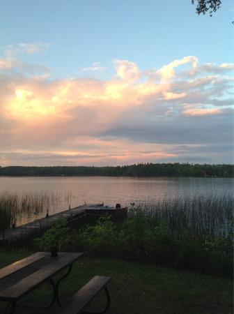 Marcell, MN: The great outdoors