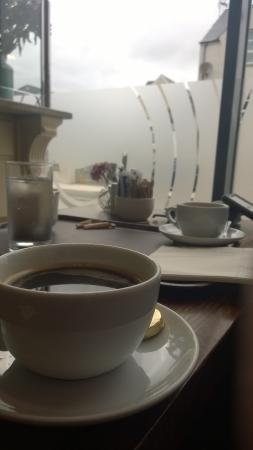 Niki's Kitchen Cafe Photo