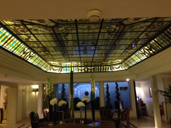 Bellisimo picture of melia vendome paris paris for Melia vendome boutique hotel 8 rue cambon 75001 paris