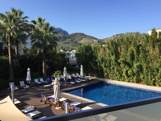 Aimia Hotel: photo0.jpg