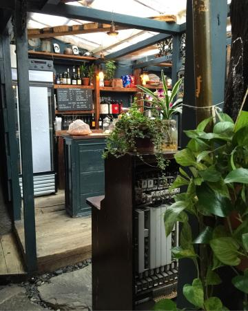 Photo0jpg Picture Of House Of Small Wonder Brooklyn Tripadvisor