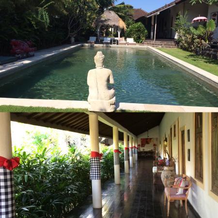 Villa Karisa : photo0.jpg