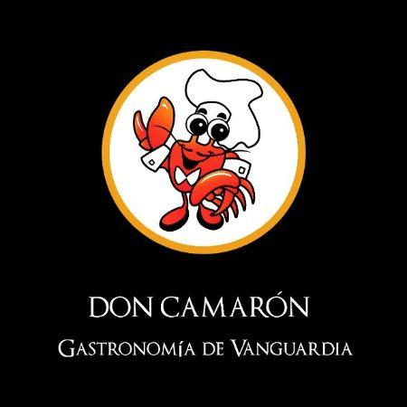 Don Camarón