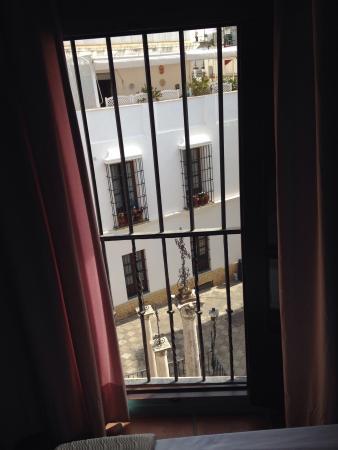 Hotel Patio de las Cruces: photo5.jpg