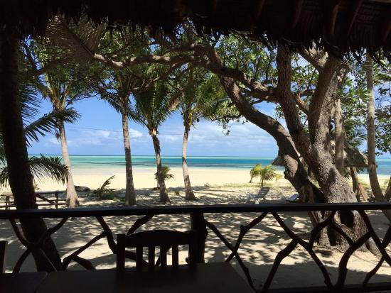Leleuvia Island, Fiyi: photo1.jpg