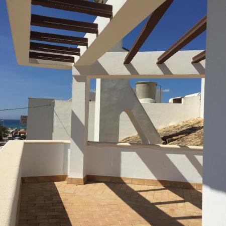 Apartamentos la Atarraya: photo1.jpg
