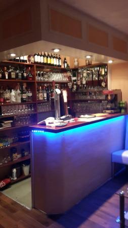 Indian Restaurant Ramsgate Kent