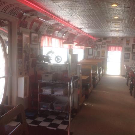 Baymont Inn & Suites Kitty Hawk Outer Banks : photo0.jpg