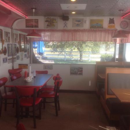 Baymont Inn & Suites Kitty Hawk Outer Banks : photo1.jpg