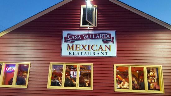Casa Vallarta