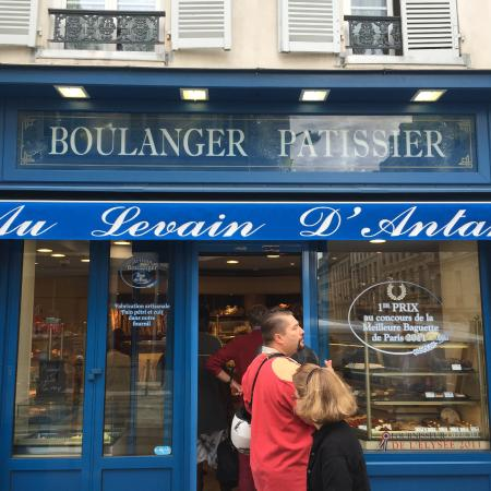 chocolaterie in montmartre on secret food tour paris picture of secret food tours paris. Black Bedroom Furniture Sets. Home Design Ideas