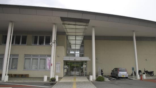 Shiratori no Yu