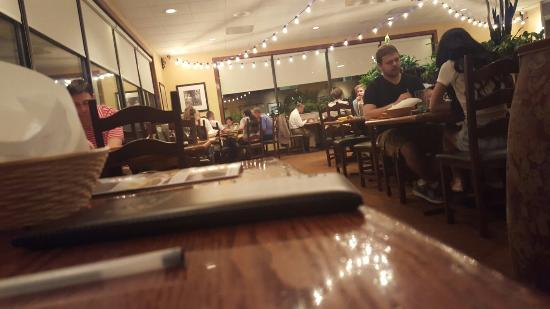 Olive Garden Picture Of Olive Garden Clackamas Tripadvisor