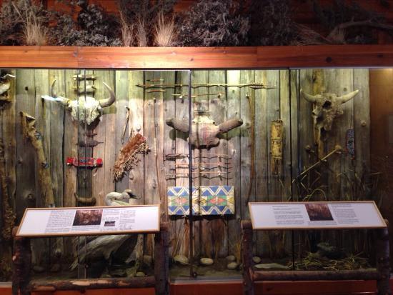 Jackson Hole Museum: photo7.jpg