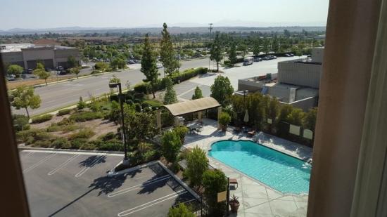 Ayres Hotel Spa Moreno Valley Updated 2018 Prices Reviews Ca Tripadvisor