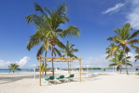Photo of Don Juan Beach Resort Boca Chica