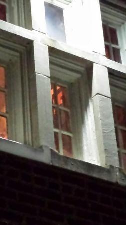 Ghost Hunter Chattanooga: photo0.jpg