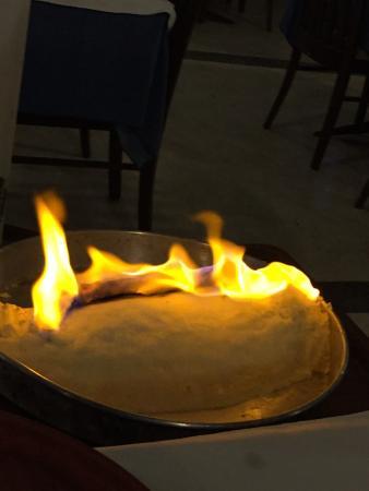 Selam Restaurant: photo1.jpg