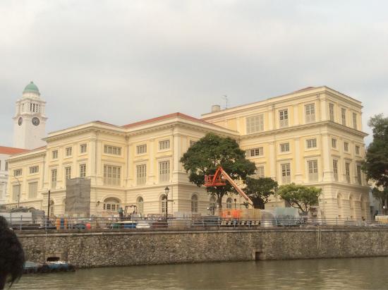 River Explorer Singapore- Day Tours: photo0.jpg
