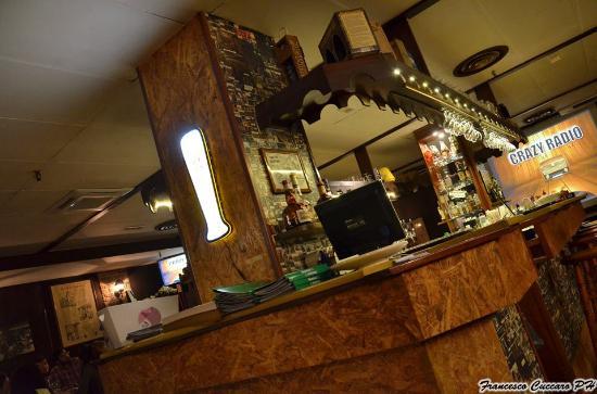 Be Druid's Pub