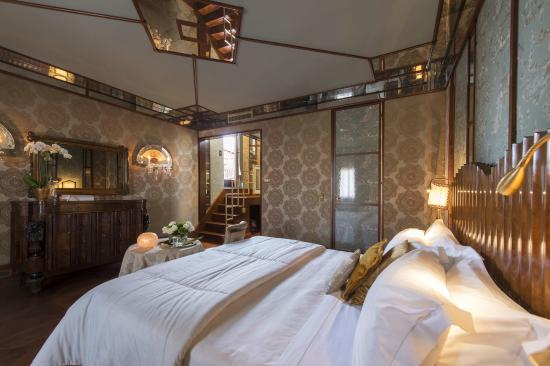 metropole hotel 2 5 6 205 updated 2017 prices reviews venice italy tripadvisor. Black Bedroom Furniture Sets. Home Design Ideas