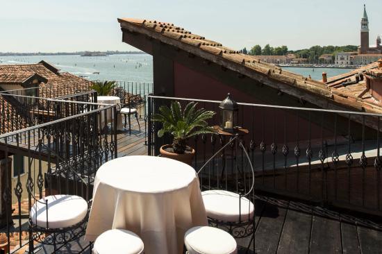 metropole hotel venise italie voir les tarifs 118 avis et 995 photos. Black Bedroom Furniture Sets. Home Design Ideas