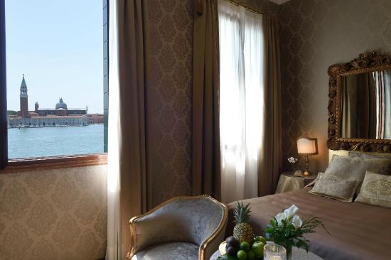 metropole hotel updated 2018 prices reviews venice italy tripadvisor. Black Bedroom Furniture Sets. Home Design Ideas