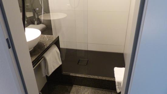 zonas comunes bild von motel one bremen bremen tripadvisor. Black Bedroom Furniture Sets. Home Design Ideas