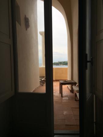 Hotel La Casa sul Mare: photo2.jpg
