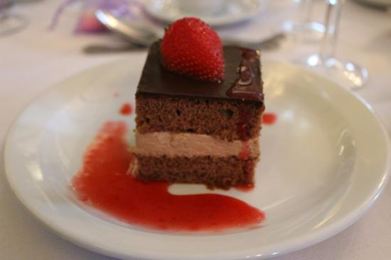 Photo of Bickley Manor Hotel & Restaurant