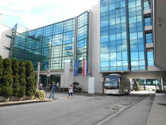 20150924 223454 picture of hotel aristos for Hotel agrustos