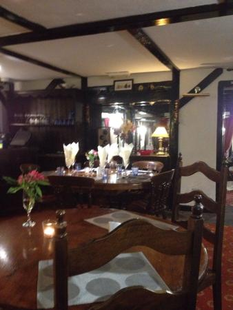 Queen's Head Inn: photo0.jpg