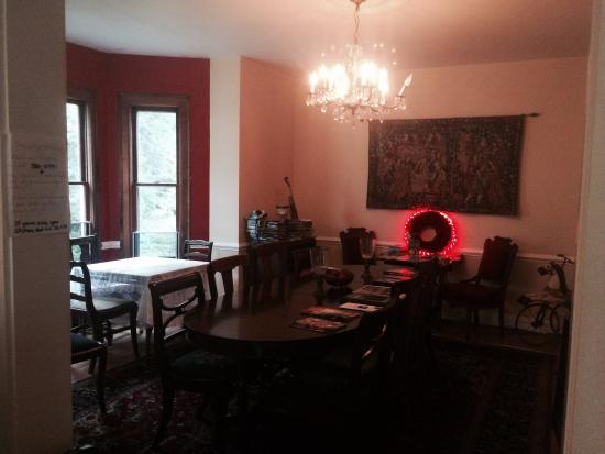 Meadowood Inn Prices Reviews Arkville Ny Tripadvisor