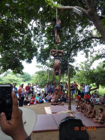 Saguna Baug Updated 2017 Prices Specialty Resort Reviews Neral India Tripadvisor