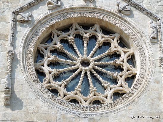 Duomo Di Larino