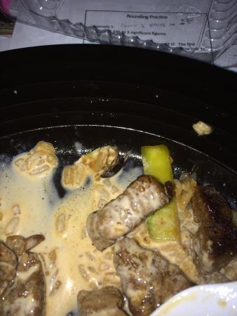 Hana Japanese Steakhouse - CT