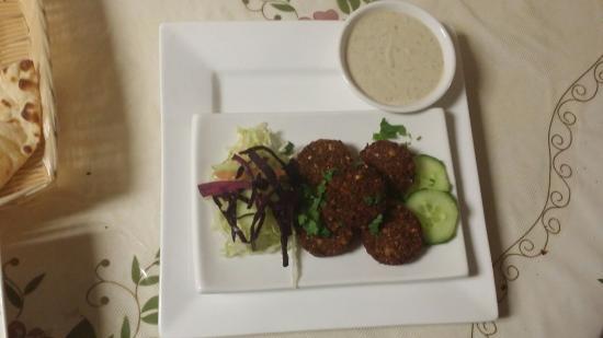Clondalkin, Irlanda: Eat Meat Grill House