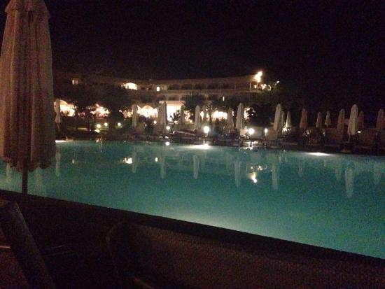 Louis Zante Beach: photo1.jpg