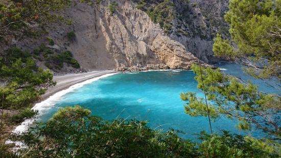 Playa Coll Baix, Alcudia - zdjęcie: Playa Coll Baix - TripAdvisor