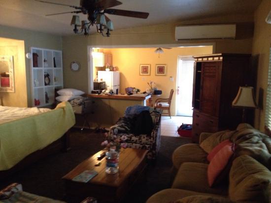 Old Ranch Inn: photo1.jpg