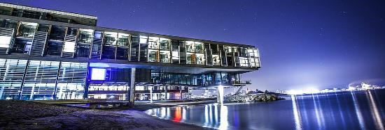 Photo of Farris Bad Hotel Larvik